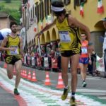 trofeo valli bergamasche