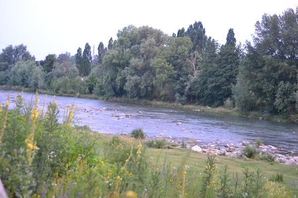 fiumeserio