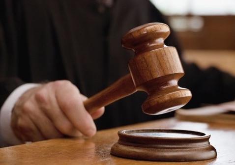 Turismo, Codice identificativo: Regione Lombardia vince in Corte Costituzionale
