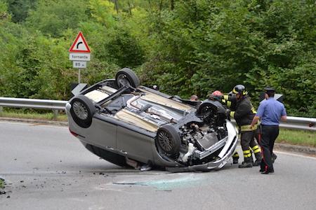 autosiribaltaarovetta