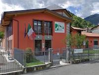 comunita-montana-valle-seriana-clusone-small