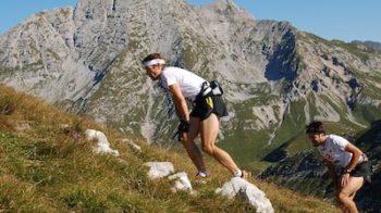 magaskymarathon