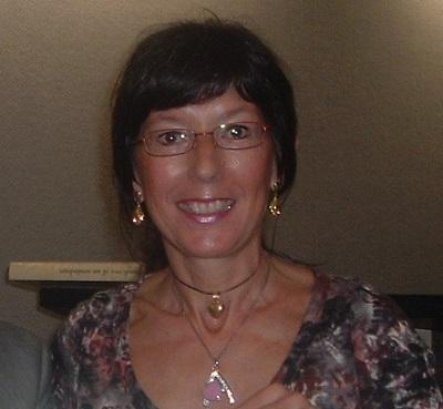INTERVISTA A AURORA CANTINI