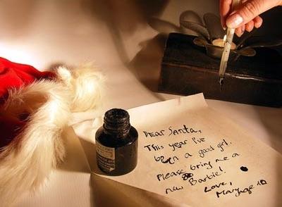 Natale con l'Autore, poesie e testi per una giornata speciale