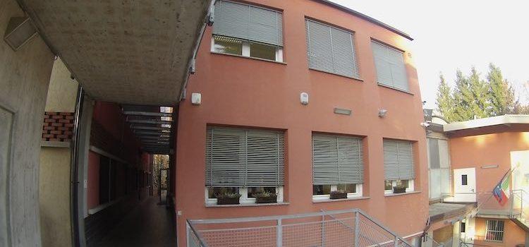 ECCELLENZA NELL'ISTRUZIONE SECONDARIA DI PRIMO GRADO: L'ISTITUTO VEST DI CLUSONE