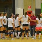 Valle Volley