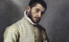 Giovanni Battista Moroni conquista New York