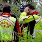 soccorso alpino