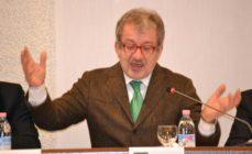Problema cinghiali: Maroni pronto a presentare la proposta di legge