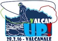 valcan up