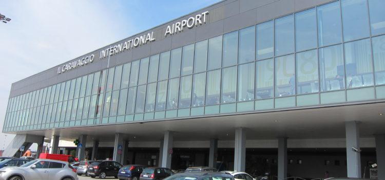Aeroporto di Orio, opere di mitigazione ambientale su 250 abitazioni