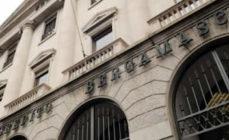 Fondazione Credito Bergamasco: rinnovati i vertici