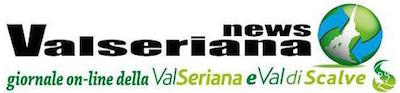 logo_valseriananews