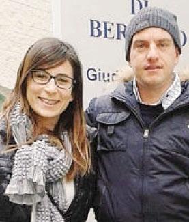 Gessica_costanzo_diego_percassi_valseriana_news