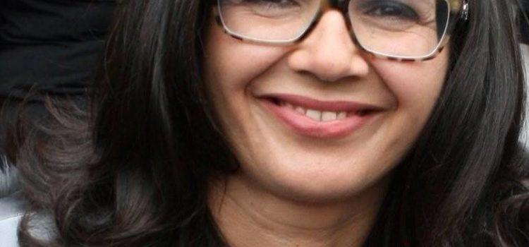 """Intervista Alessandra Buci autrice del libro """"Donne"""""""