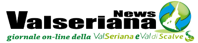 Valseriana News