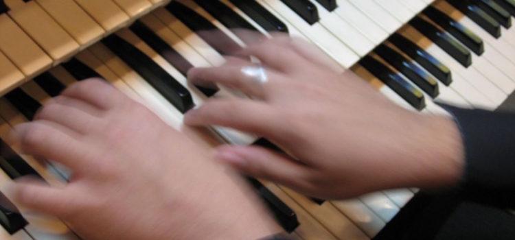 Notte di Note: ad Ardesio un concerto per l'Apparizione