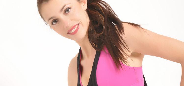 FIT by G, la nuova rubrica di Valseriana News dedicata al fitness e al benessere fisico