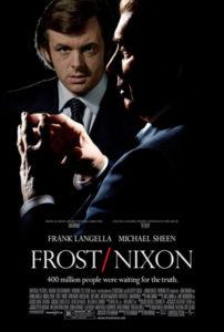 frost-nixon
