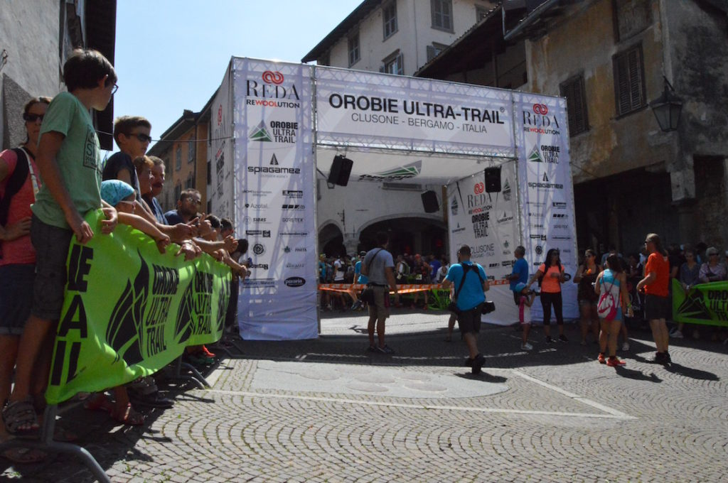 orobie-ultra-trail2016-2