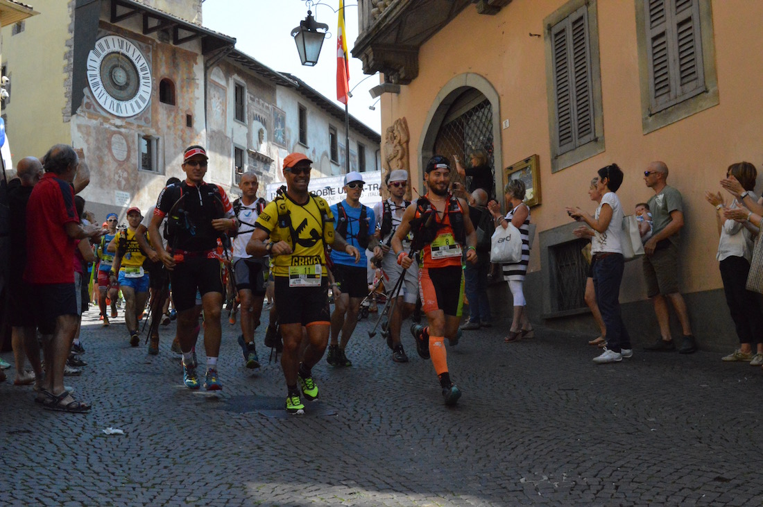 orobie-ultra-trail2016