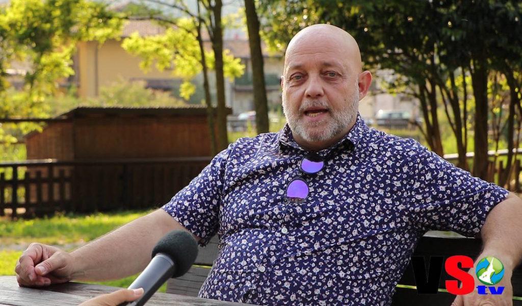 pietro-ghislandi-intervista2