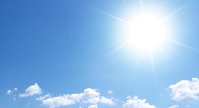 Meteo – In Val Seriana caldo e instabile