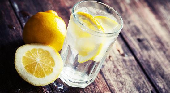 FIT by G – Acqua fonte di benessere: cosa, quanto e quando deve bere uno sportivo