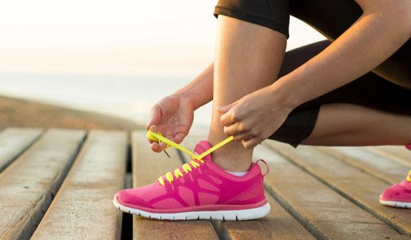 FIT by G – Lo sport come terapia, cosa praticare e con quali patologie