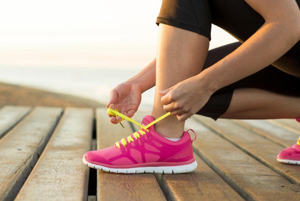 allenamento-sport-fitness