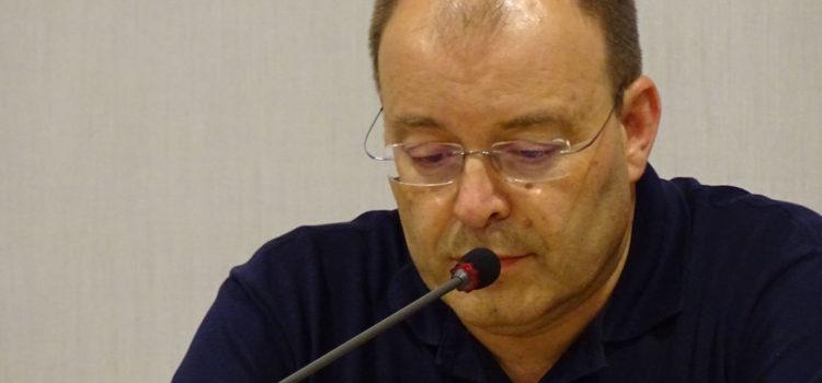 Piano delle opere triennali a Castione: sfuma il progetto del Polo Scolastico