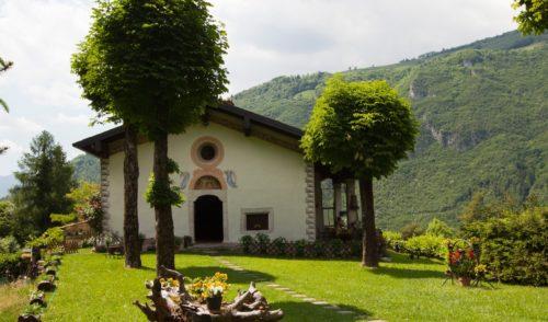 Piario, la sagra di San Rocco compie 50 anni – il programma