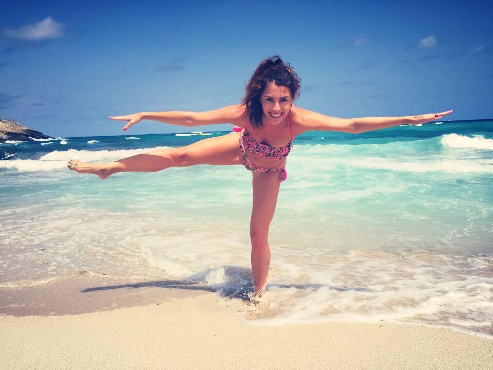 giusy-mare-fitness-vacanza
