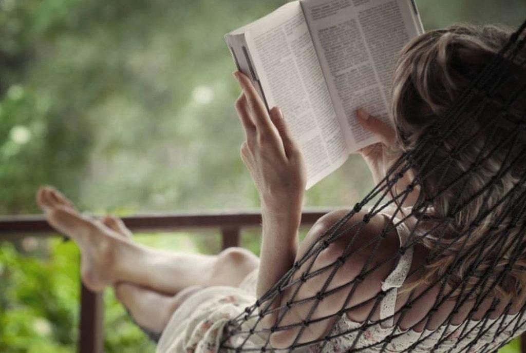 relax-vacabza-lettura