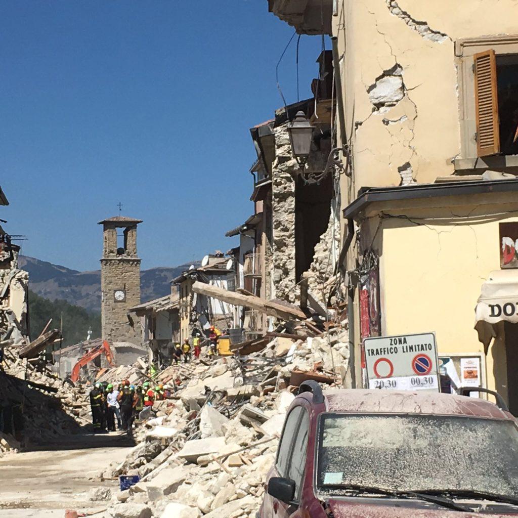 terremoto-amatrice-centro