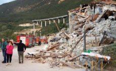 Emergenza terremoto, l'invito dell'Avis e della Croce Rossa a donare il sangue