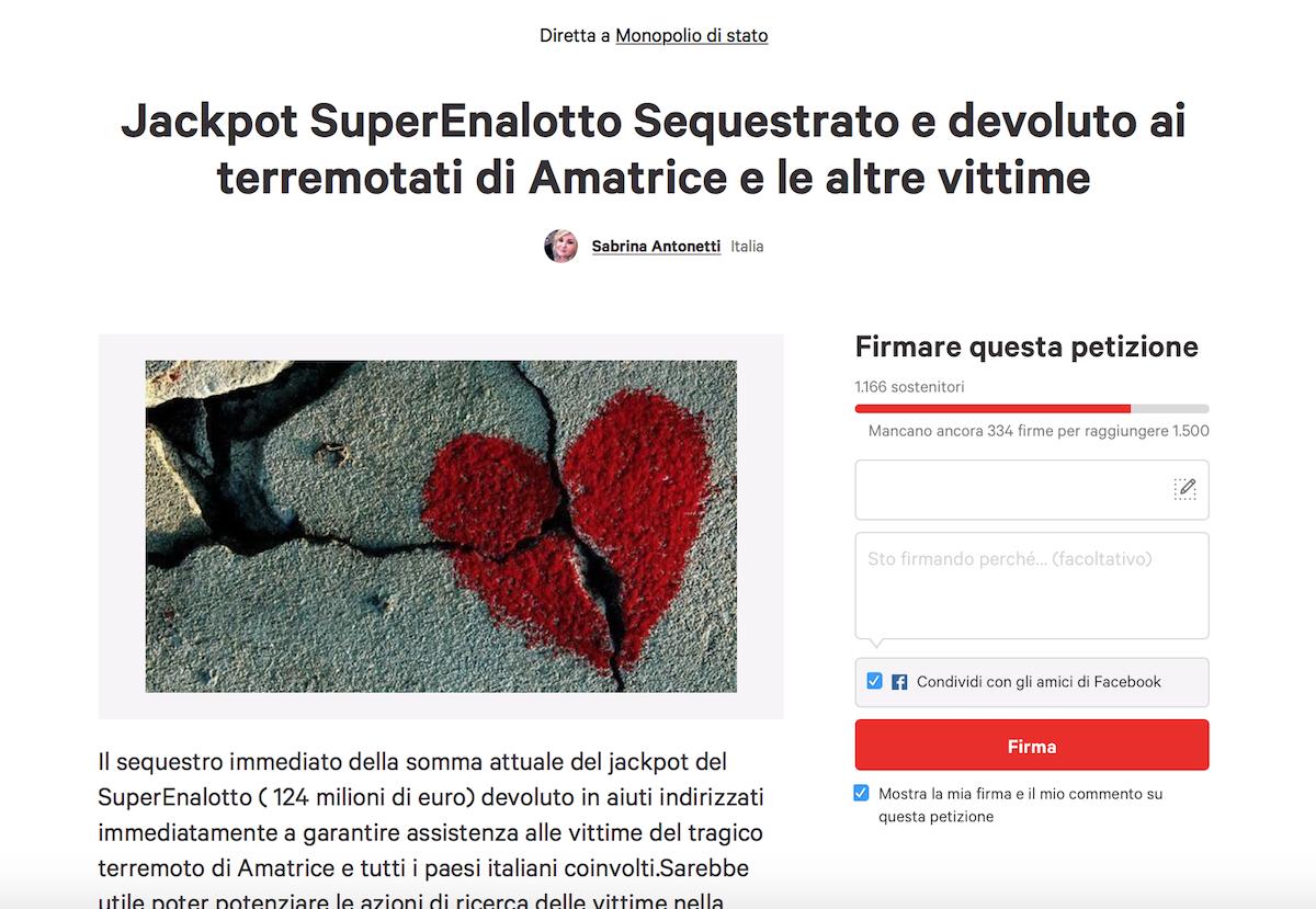 terremoto-petizione-onlineok