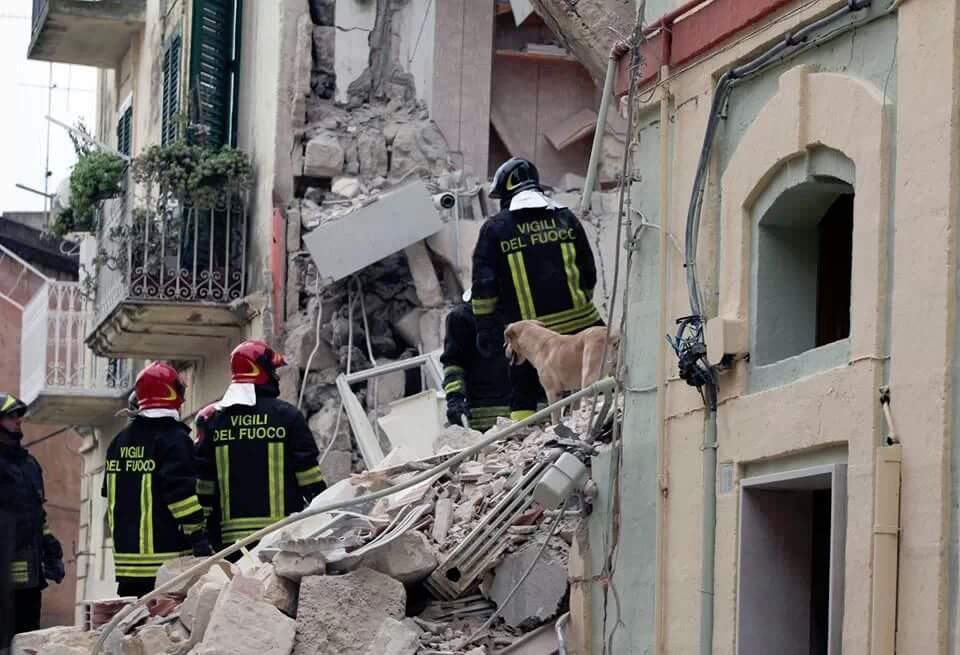 terremoto-rieti-ascolipiceno-vigilidelfuoco