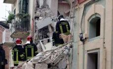 Terremoto, sale a 247 il numero dei morti: ecco come aiutare