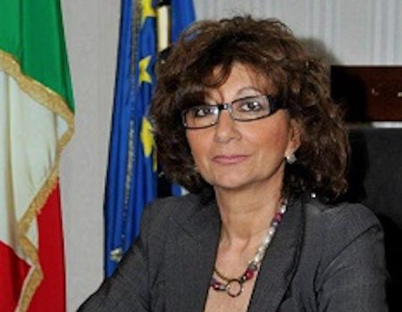 Cambio ai vertici in prefettura a Bergamo, il Consiglio dei Ministri nomina Tiziana Costantino