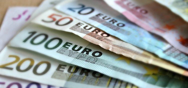 80 miliardi di euro a sostegno delle piccole e medie imprese. Come ottenere il contributo? Se ne parla il 19 settembre a Bergamo