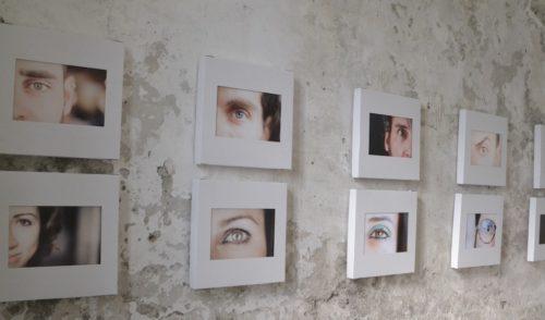 Inaugurata sabato ad Albino la quarta edizione della mostra Misfotos