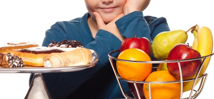 Fit by G – Fitness e gioco contro l'obesità infantile