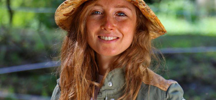 Paola Bettinaglio originaria della Val Seriana fra le protagoniste di Donnavventura 2016