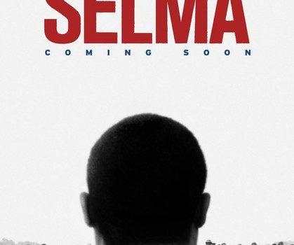 Silenzio in sala – Selma, La strada per la libertà