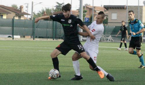 Calcio, ancora derby per la Virtus Bergamo. Domani ad Alzano contro il Caravaggio