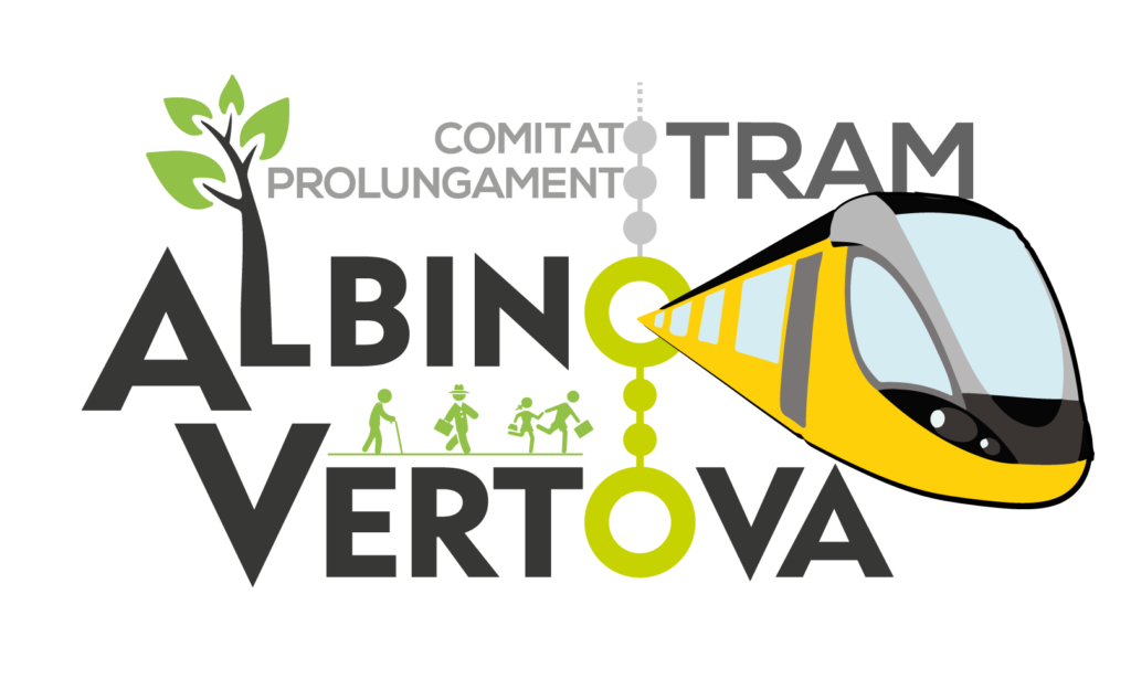 comitato-tram-teb-albino-vertova