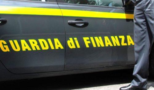 Frode fiscale di oltre un milione di euro, nei guai 48enne di Parre