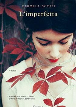 Leggere… ci piace – L'imperfetta