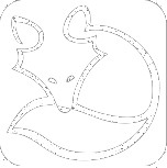 promoserio_logo